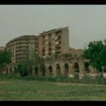 AmoreTossico-ParcoSangalli01