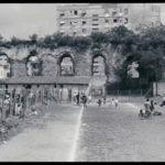 Il campo Sangalli