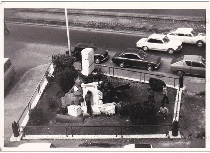 risorsa-15-foto-2-il-cannone-nel-1971-fonte-roma-sparita