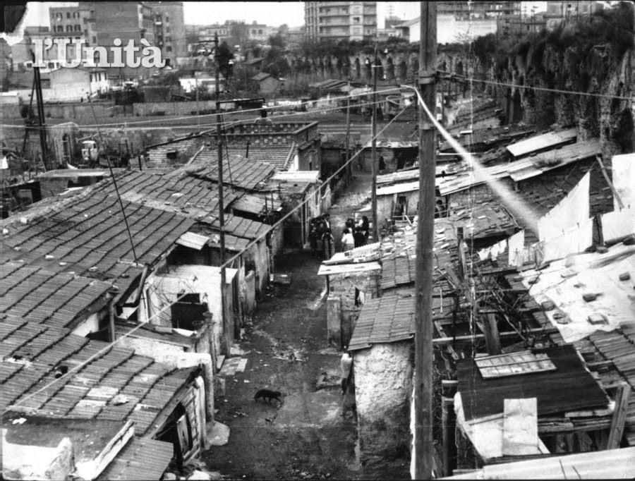 baracche-acquedotto