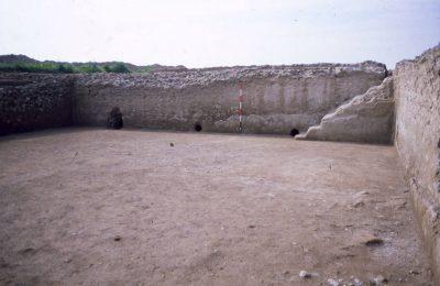 Villa della Piscina