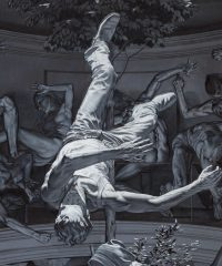 Nicola Verlato – Hostia