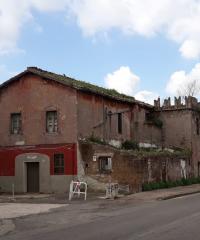 Casale Rocchi