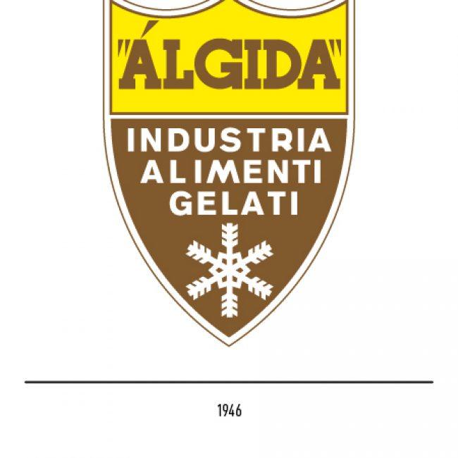 Stabilimento dell'Algida al Pigneto