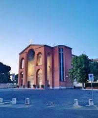 La Chiesa di San Felice da Cantalice