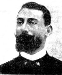 Arnaldo Ulivelli, primi esperimenti di volo