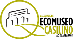 Ecomuseo Casilino
