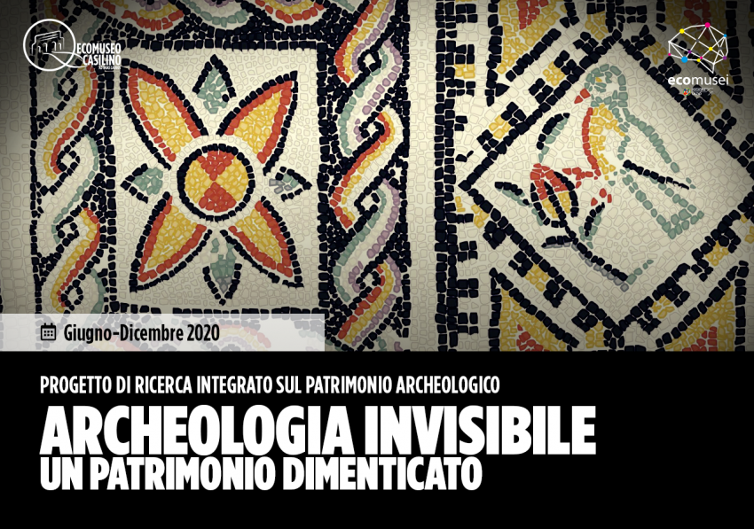 archeologiainvisibile