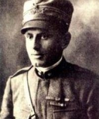 Giannino Ancillotto, il pilota che abbatteva i draghi