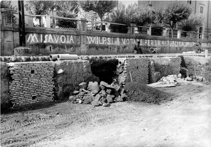 Memorie della Certosa. Modi di vita e ambiente sociale a Villa Certosa dal dopoguerra