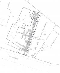 Ipogeo di Villa Cellere