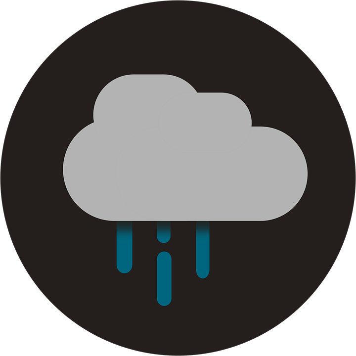 rain-2192523_960_720